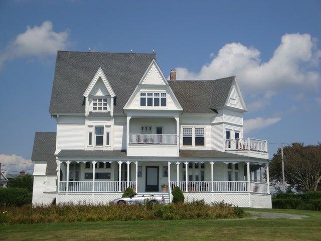 rhode island vacation rentals luxury rhode island summer rentals. Black Bedroom Furniture Sets. Home Design Ideas