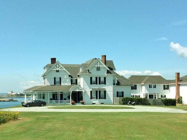 beach house rentals newport ri