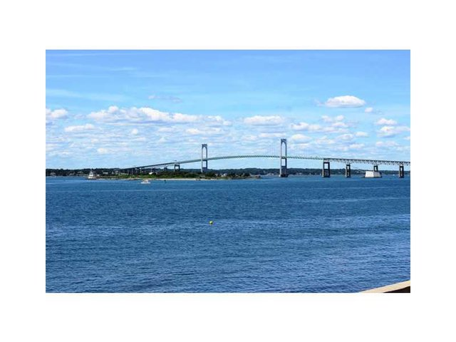 Businesses For Sale In Newport Rhode Island
