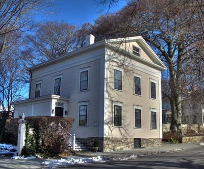 Historic Homes For Sale Newport Ri Newport Historic Homes