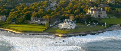Newport ri mansions for sale newport estate listings amp mansion homes