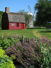 herb_garden_in_middletown_RI