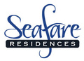 Seafare Residences, Portsmouth