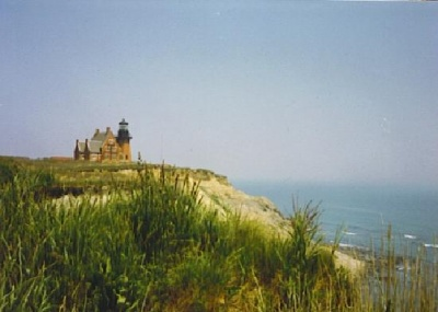 Southeast_lighthouse_on_block_island