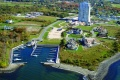 tower_and_marina_aerial_120