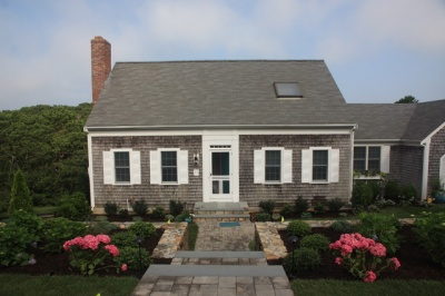 Cape cod style homes for sale for Cape style homes for sale