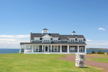 Homes For Sale In Bristol Ri On The Water